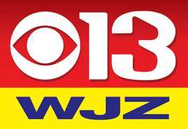 baltimore wjz tv