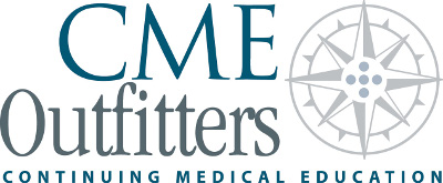 cme outfitters logo